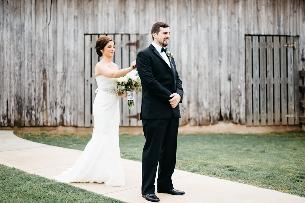 georgia_wedding_photographer_2054.jpg