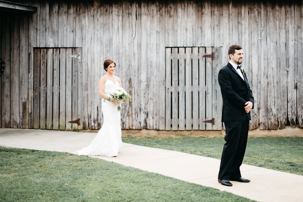 georgia_wedding_photographer_2053.jpg