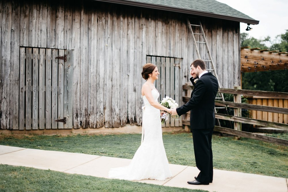 georgia_wedding_photographer_2056.jpg