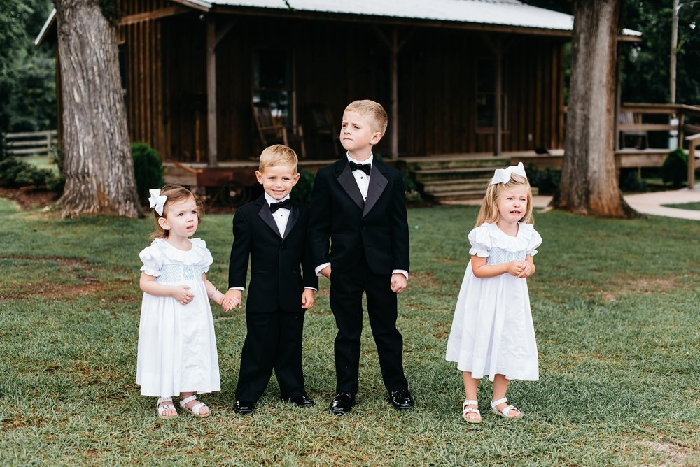 georgia_wedding_photographer_2077.jpg