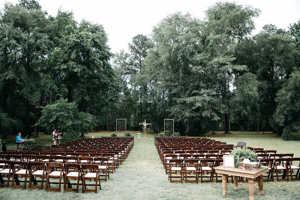 georgia_wedding_photographer_2078.jpg