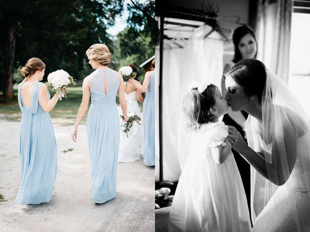 georgia_wedding_photographer_2086.jpg