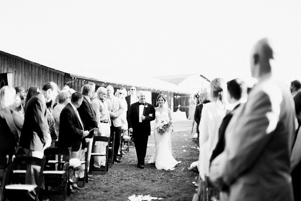 georgia_wedding_photographer_2090.jpg