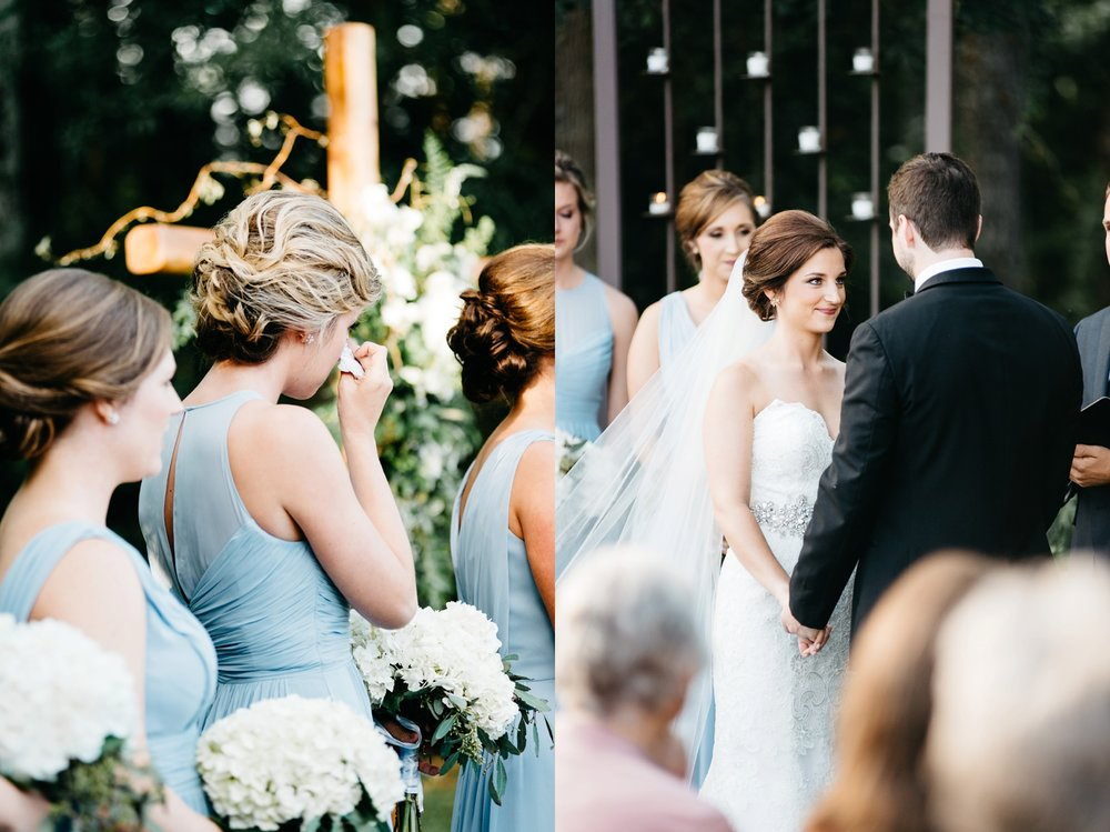 georgia_wedding_photographer_2092.jpg