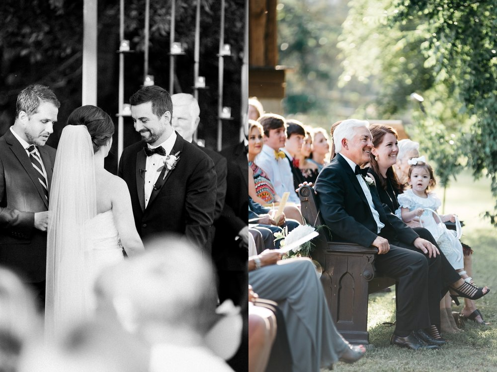 georgia_wedding_photographer_2094.jpg