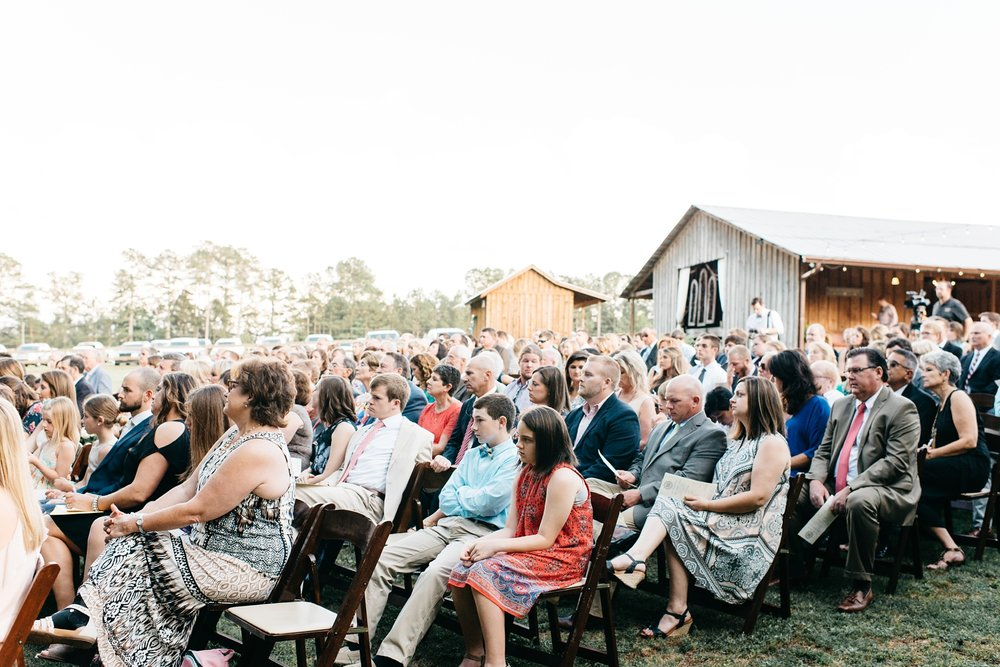georgia_wedding_photographer_2095.jpg