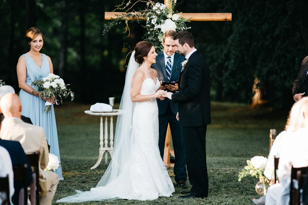georgia_wedding_photographer_2098.jpg