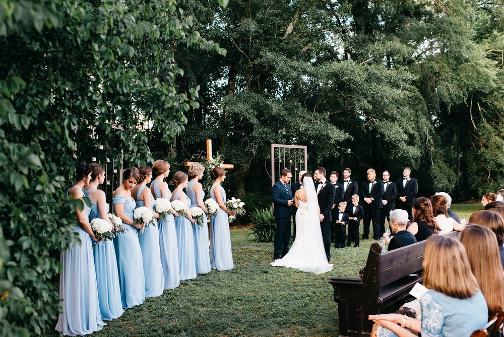 georgia_wedding_photographer_2097.jpg