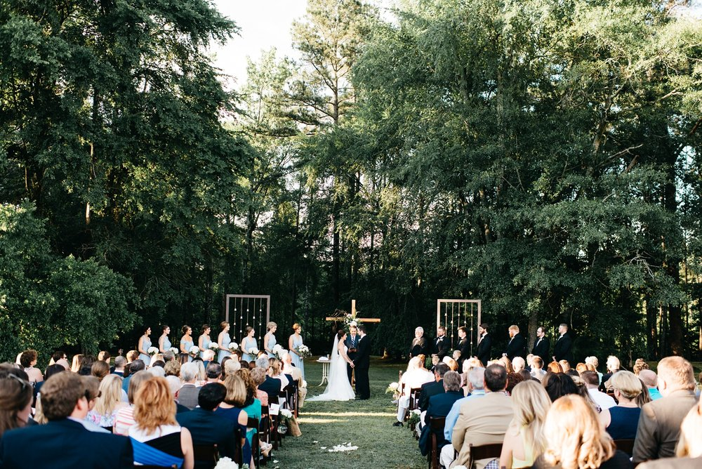 georgia_wedding_photographer_2099.jpg