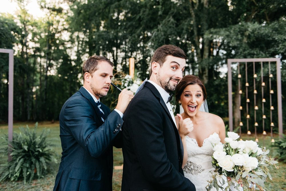 georgia_wedding_photographer_2105.jpg