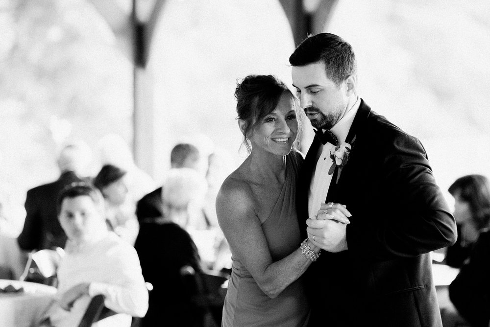 georgia_wedding_photographer_2113.jpg