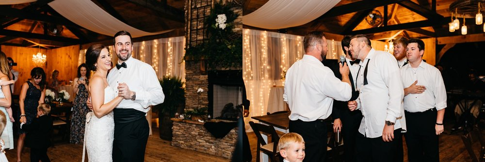 georgia_wedding_photographer_2128.jpg