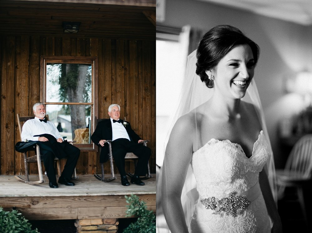 georgia_wedding_photographer_2140.jpg
