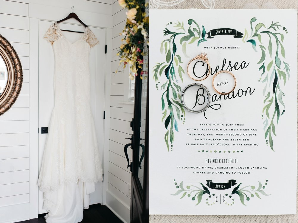 charleston_wedding_photographer_2194.jpg