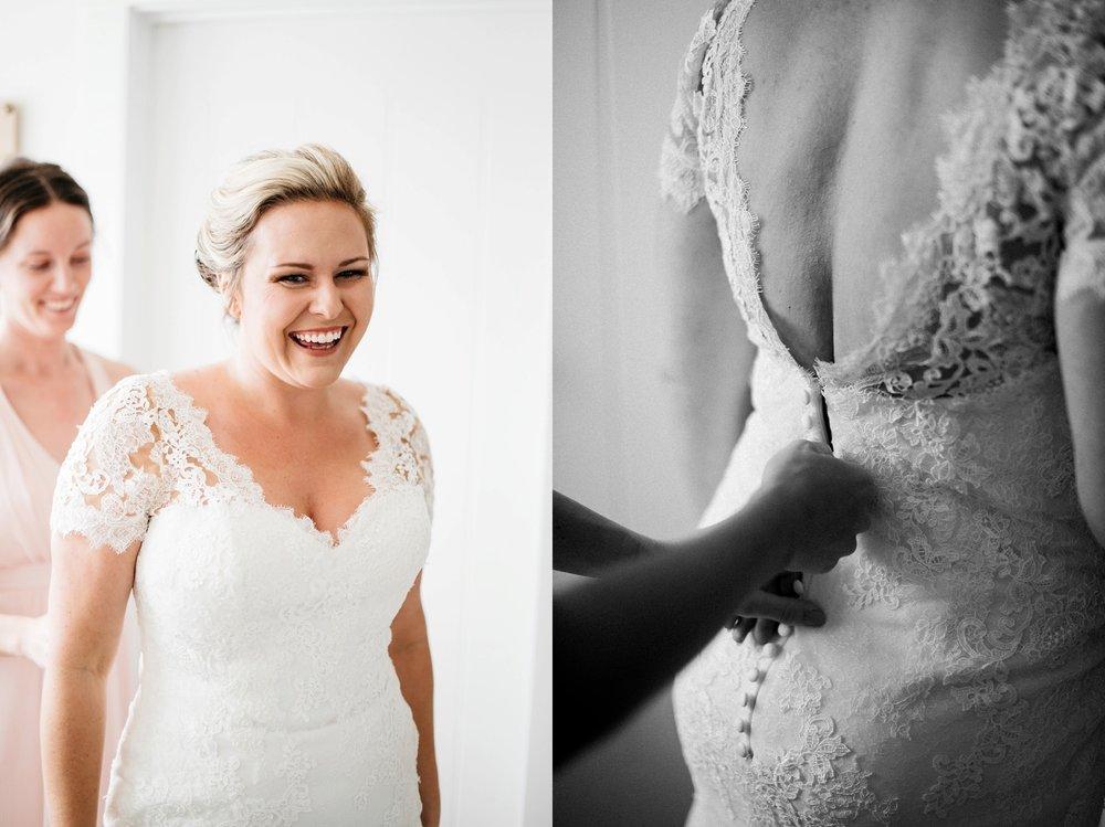 charleston_wedding_photographer_2202.jpg