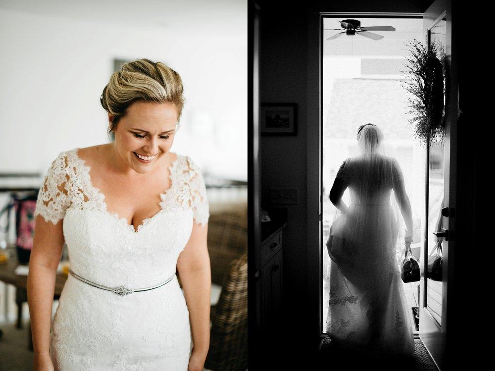 charleston_wedding_photographer_2206.jpg