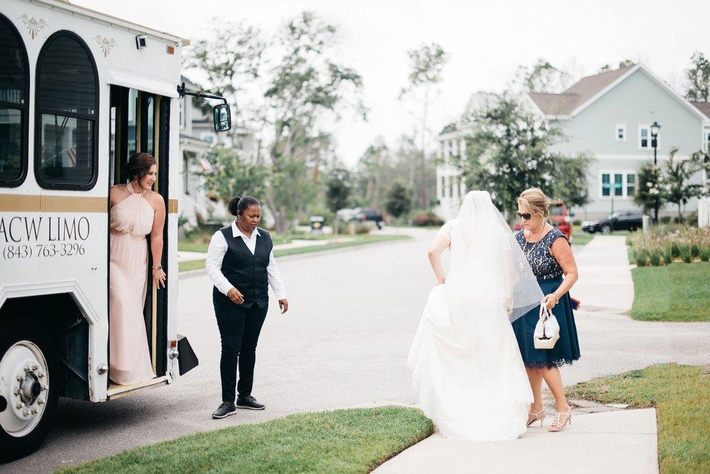 charleston_wedding_photographer_2207.jpg