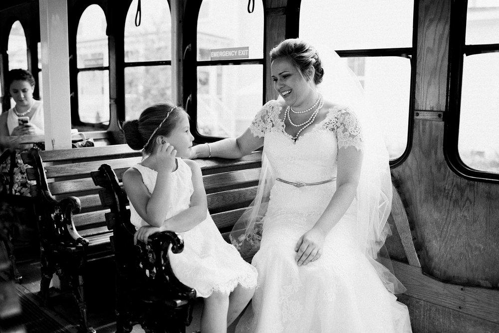 charleston_wedding_photographer_2210.jpg