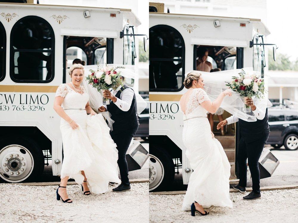 charleston_wedding_photographer_2213.jpg