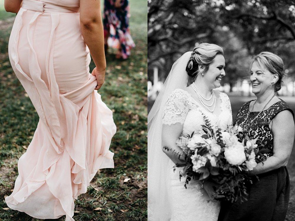charleston_wedding_photographer_2219.jpg