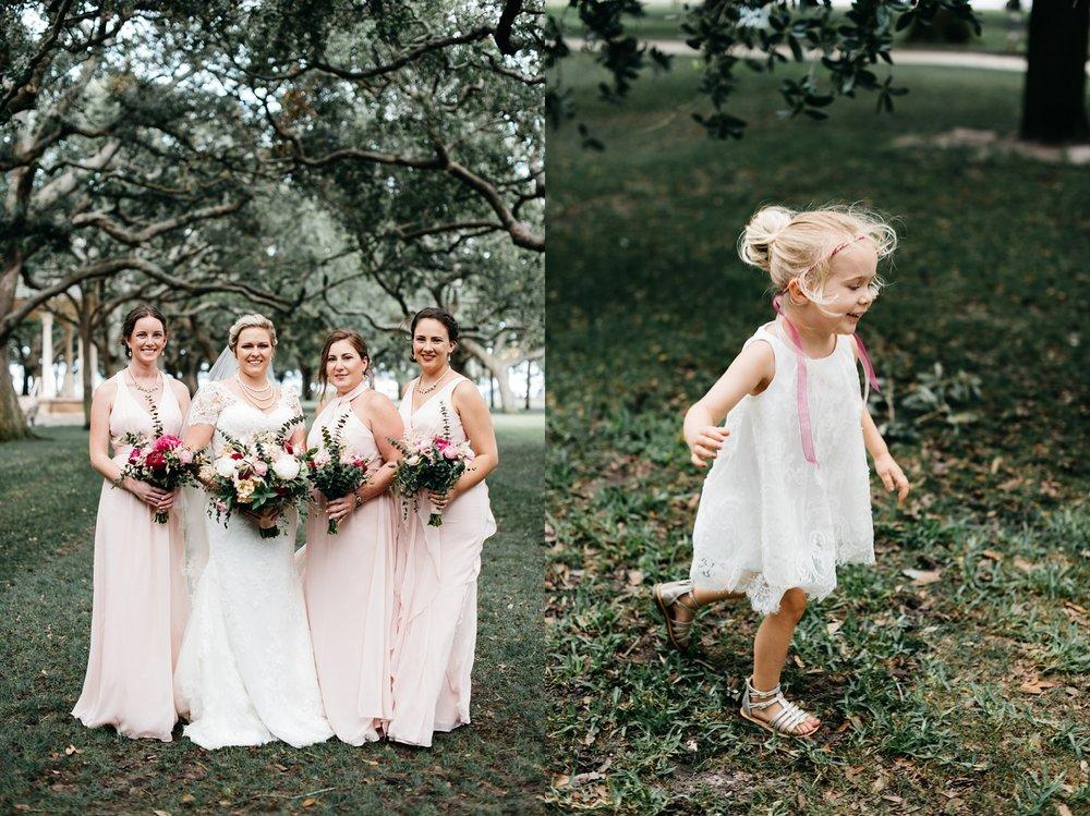 charleston_wedding_photographer_2220.jpg