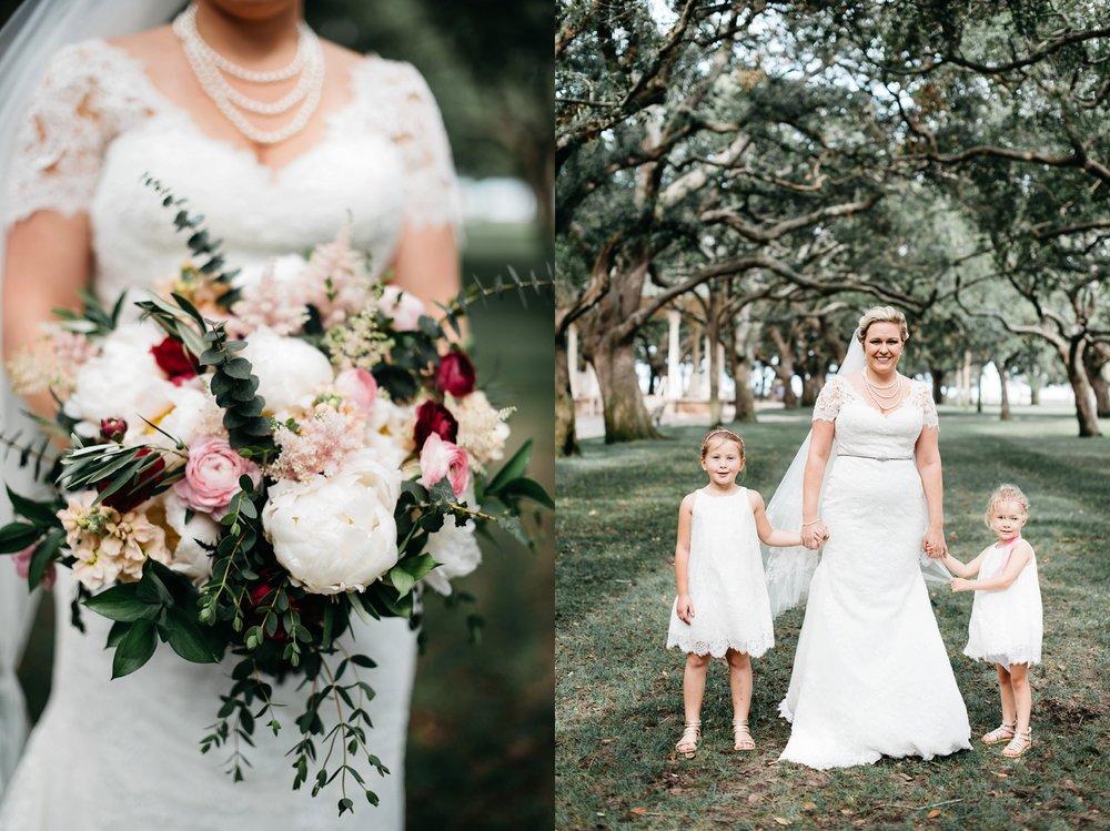 charleston_wedding_photographer_2221.jpg