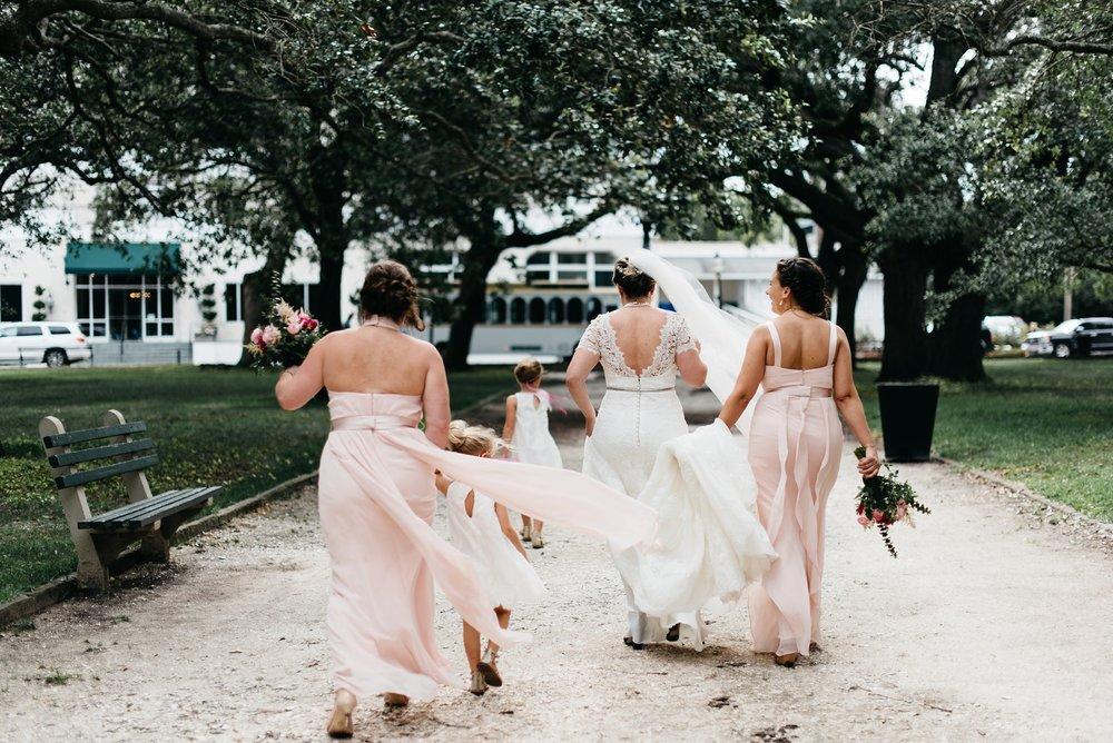 charleston_wedding_photographer_2222.jpg