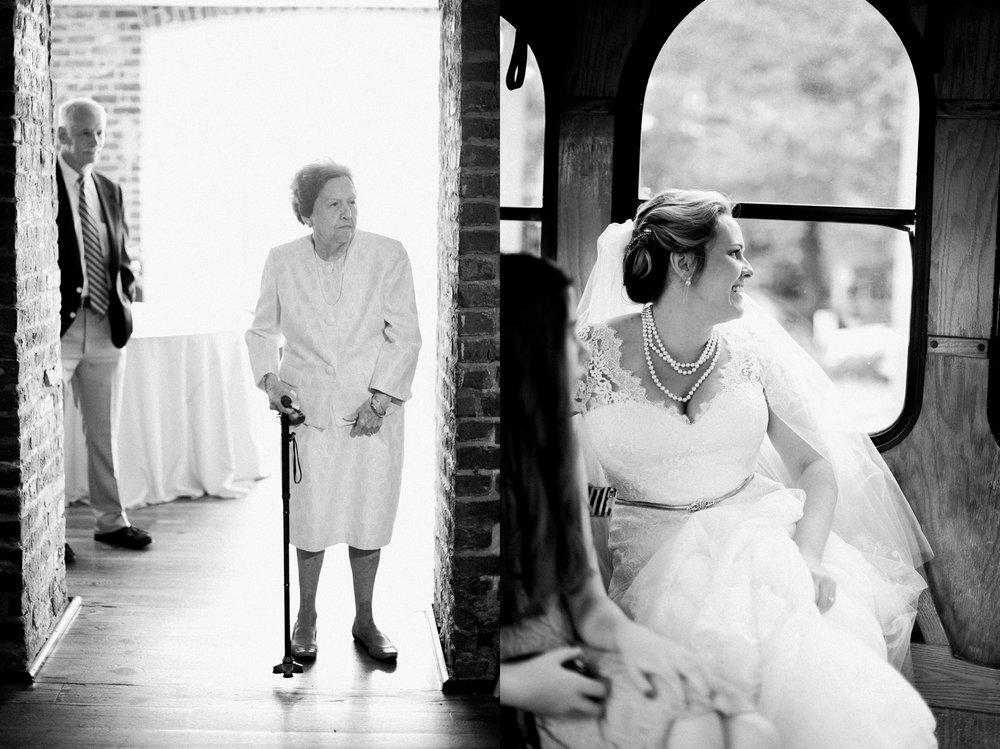 charleston_wedding_photographer_2227.jpg