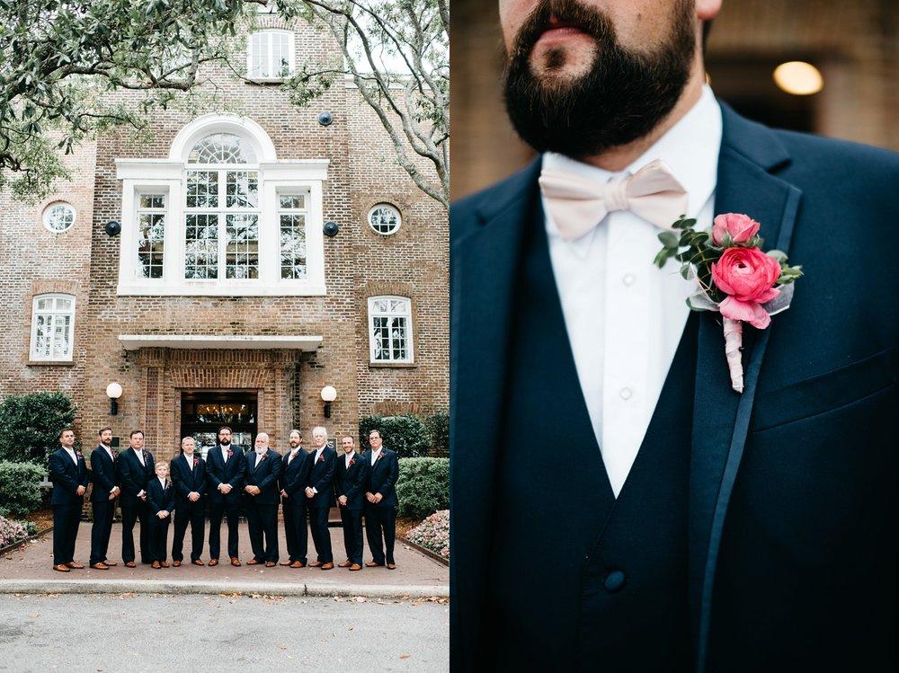 charleston_wedding_photographer_2229.jpg