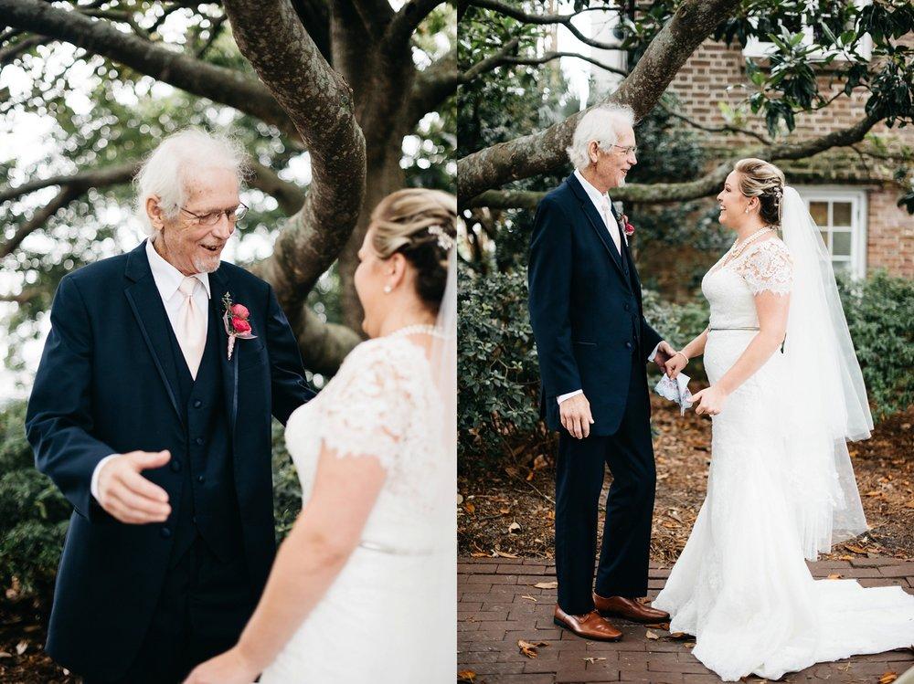 charleston_wedding_photographer_2231.jpg