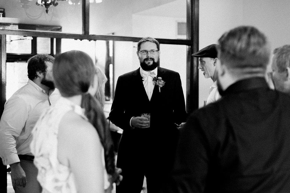 charleston_wedding_photographer_2233.jpg