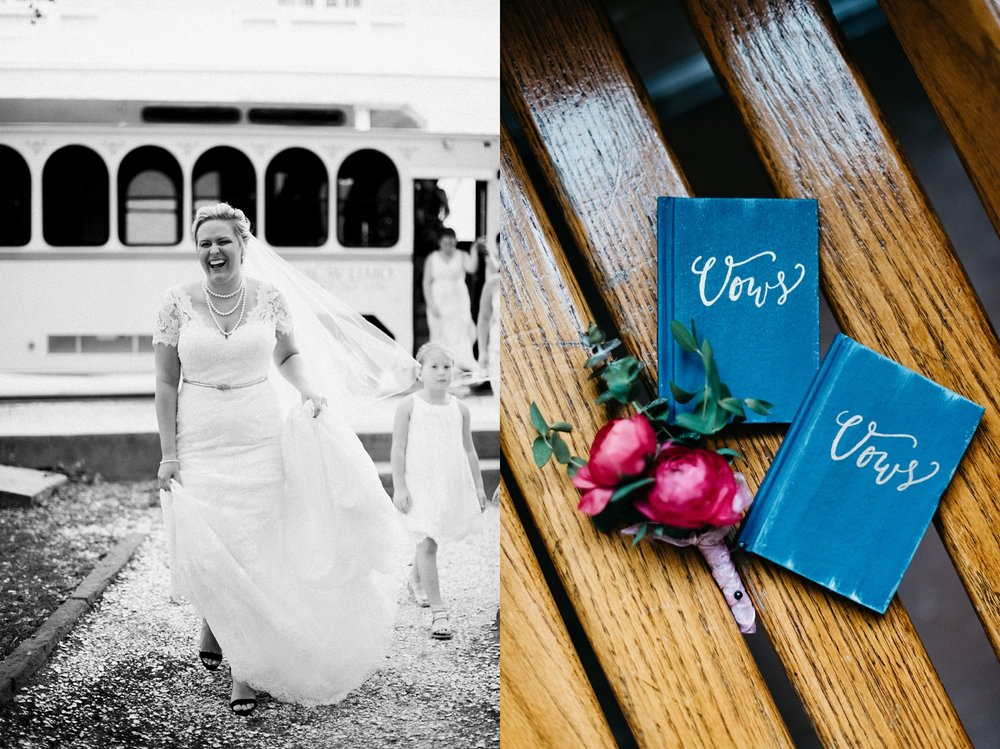 charleston_wedding_photographer_2234.jpg