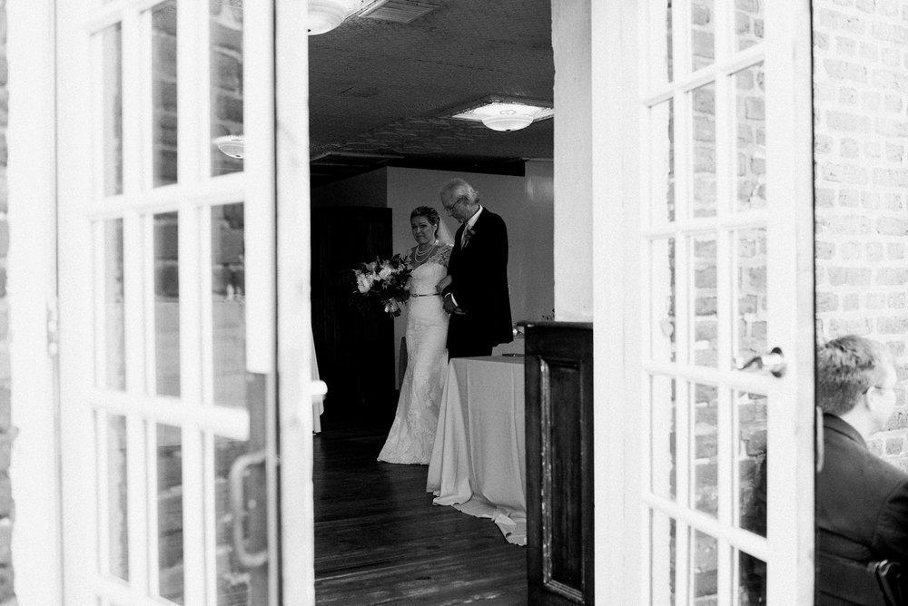 charleston_wedding_photographer_2242.jpg