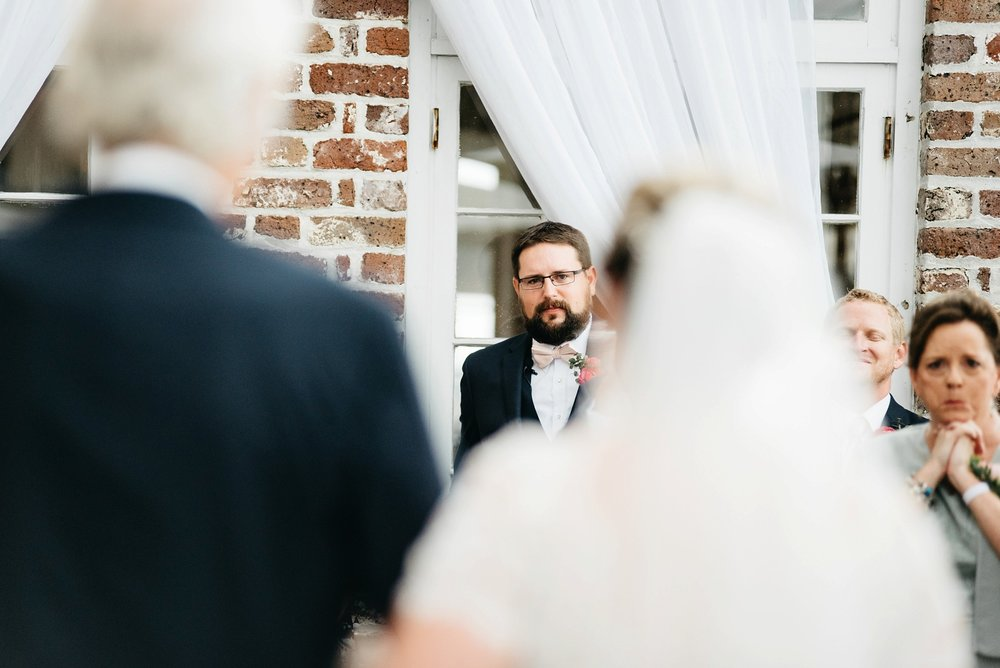 charleston_wedding_photographer_2244.jpg