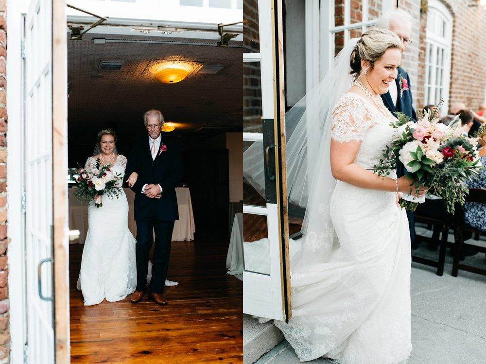 charleston_wedding_photographer_2243.jpg