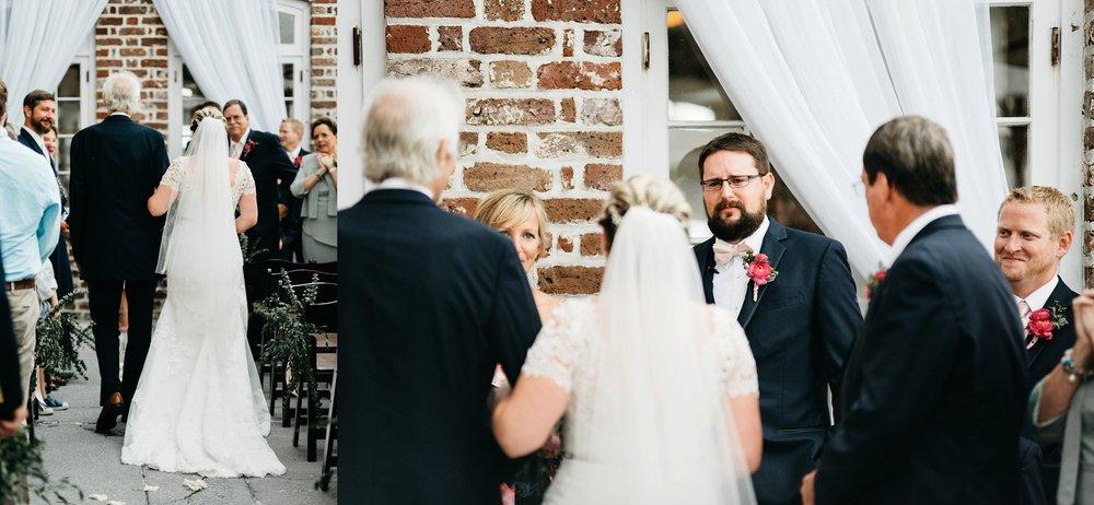 charleston_wedding_photographer_2245.jpg