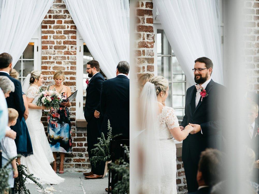 charleston_wedding_photographer_2246.jpg