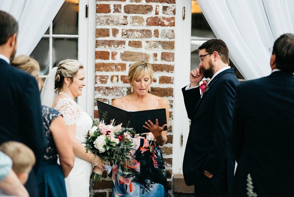 charleston_wedding_photographer_2248.jpg