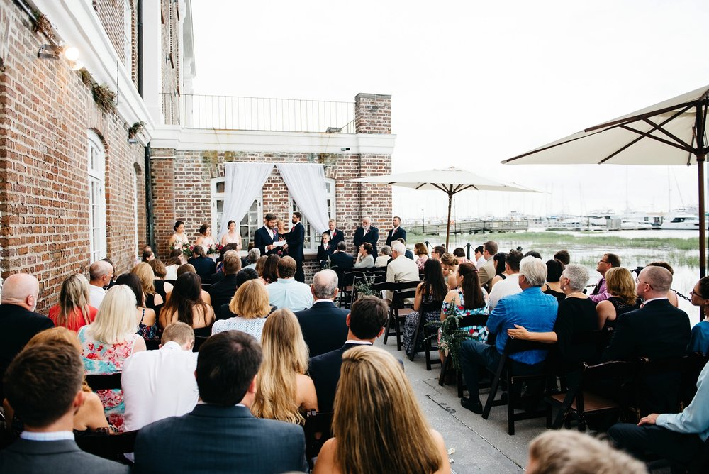 charleston_wedding_photographer_2249.jpg