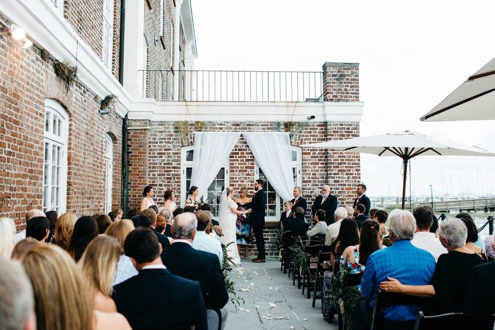 charleston_wedding_photographer_2251.jpg