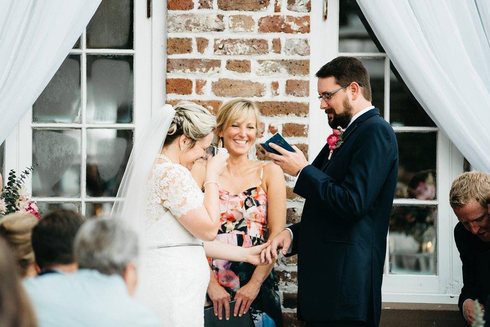 charleston_wedding_photographer_2252.jpg