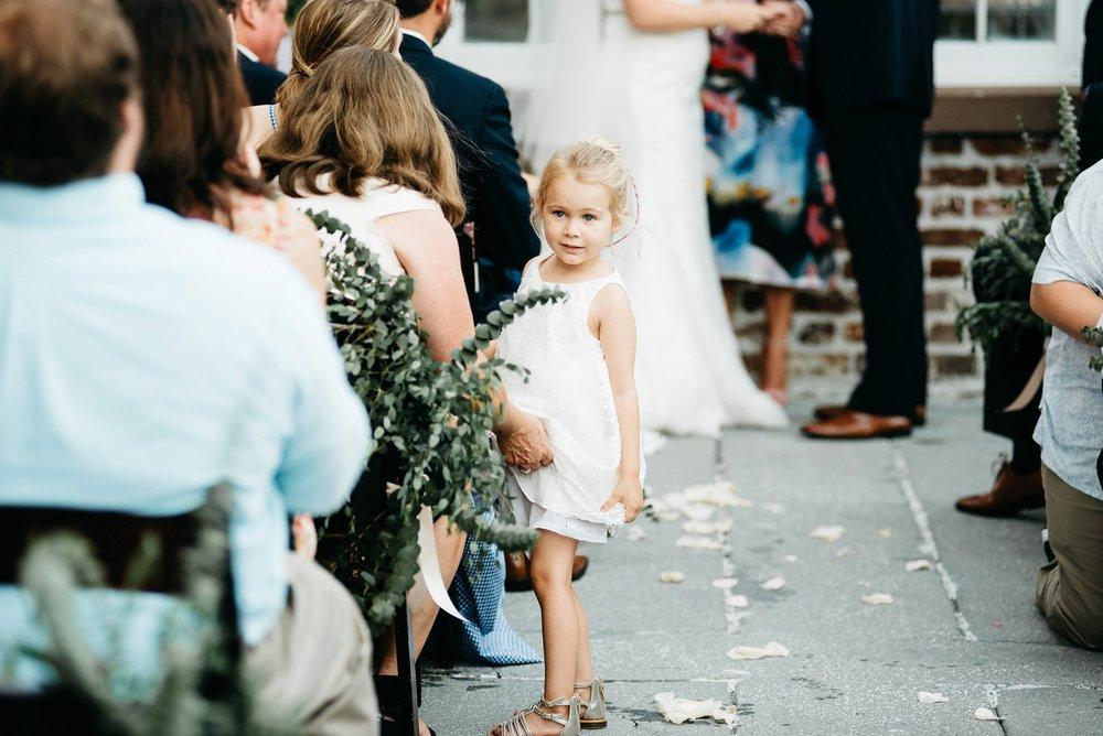 charleston_wedding_photographer_2254.jpg