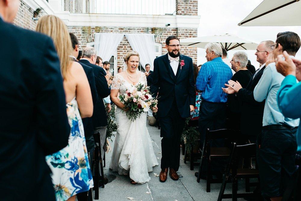 charleston_wedding_photographer_2255.jpg