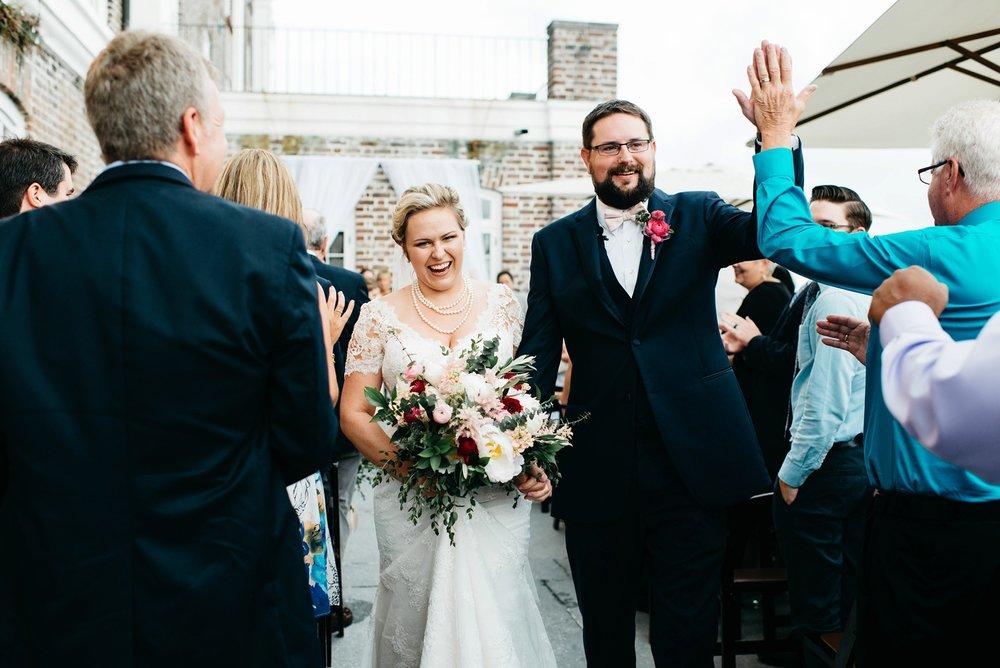 charleston_wedding_photographer_2256.jpg
