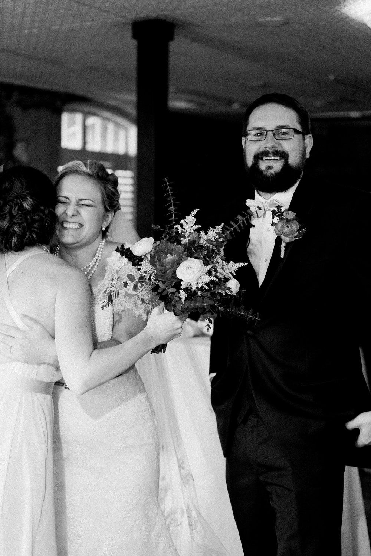 charleston_wedding_photographer_2257.jpg