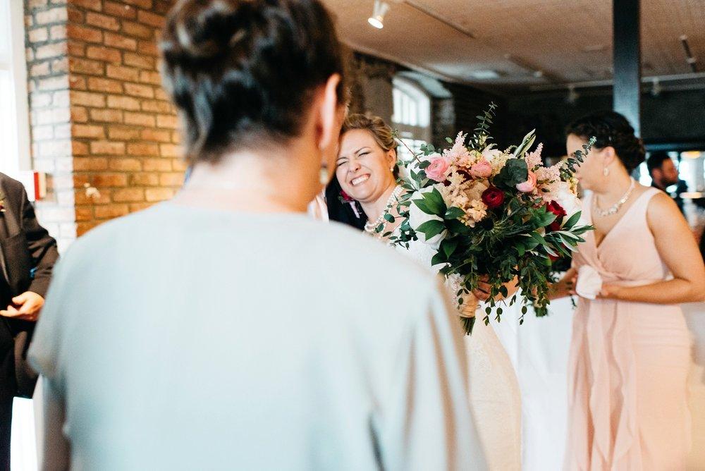 charleston_wedding_photographer_2260.jpg