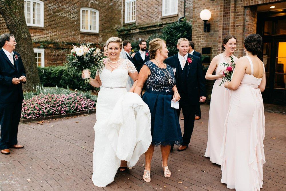 charleston_wedding_photographer_2261.jpg