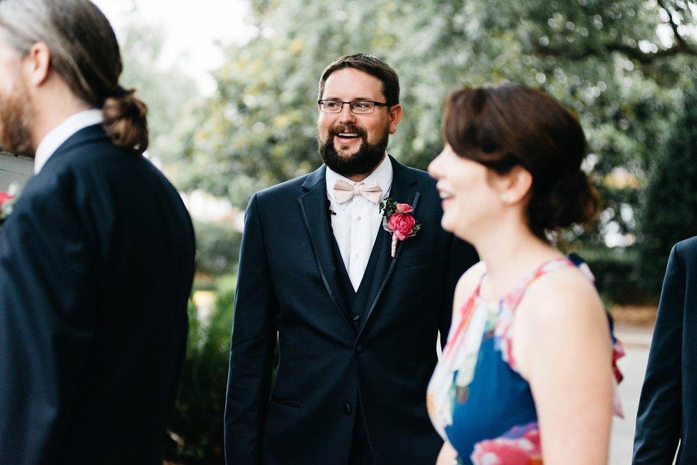 charleston_wedding_photographer_2262.jpg