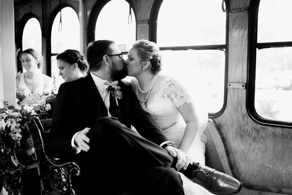 charleston_wedding_photographer_2263.jpg