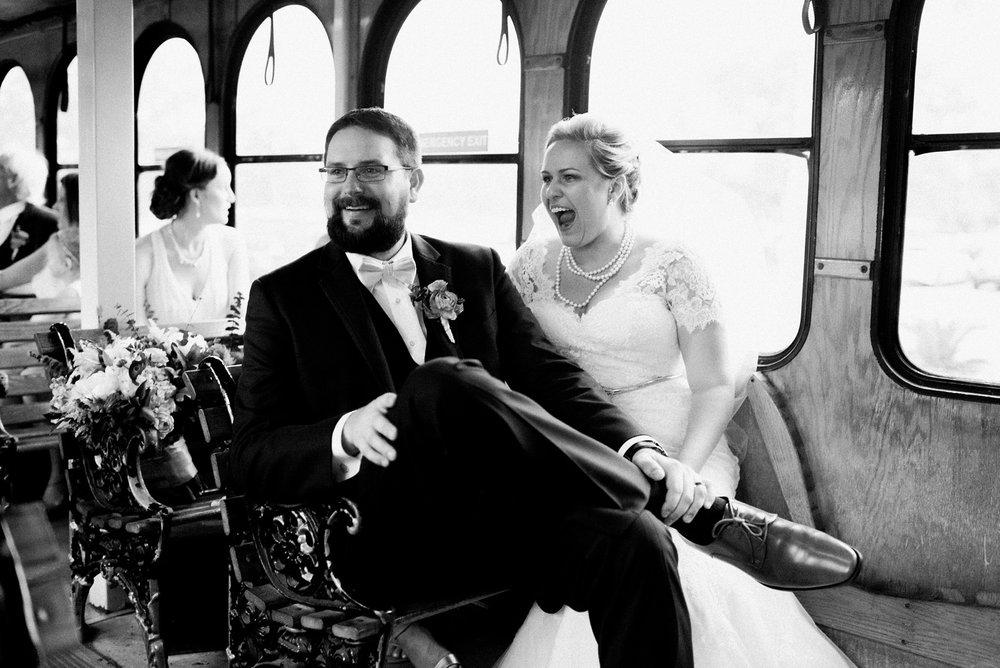 charleston_wedding_photographer_2264.jpg